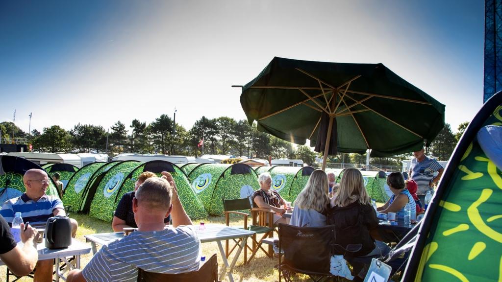 Visit Samsø-Festival-7868 a-1