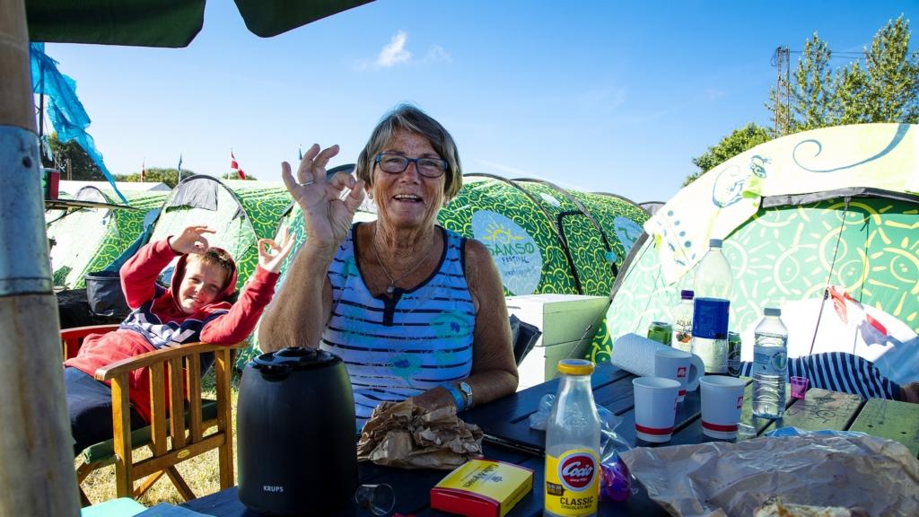 Visit Samsø-Festival-7870 a-1