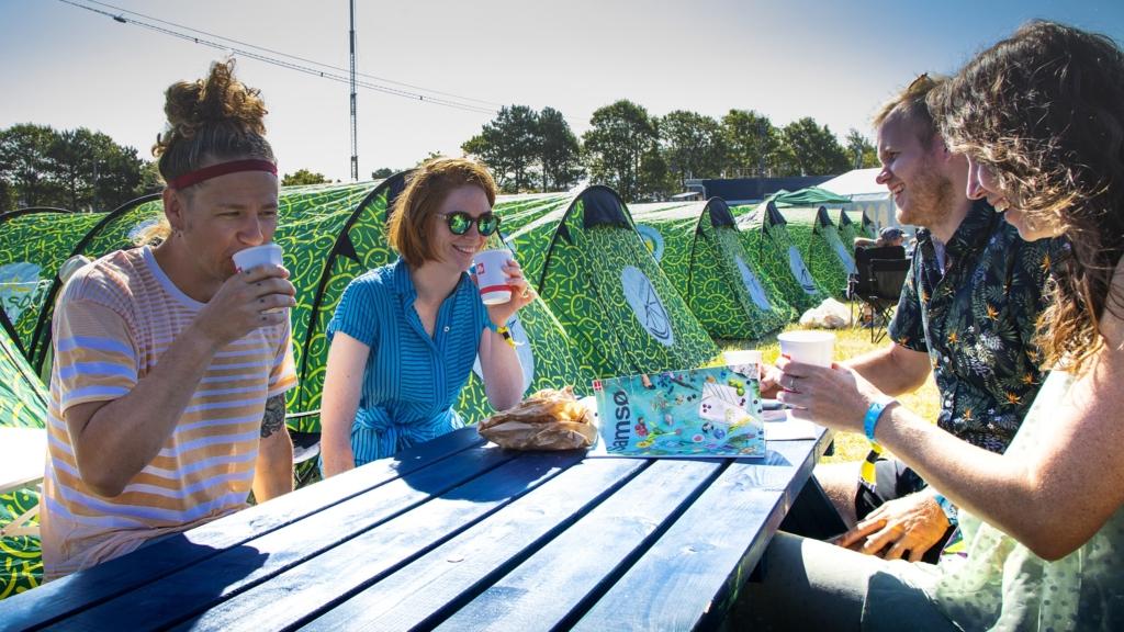 Visit Samsø-Festival-7950 a-1