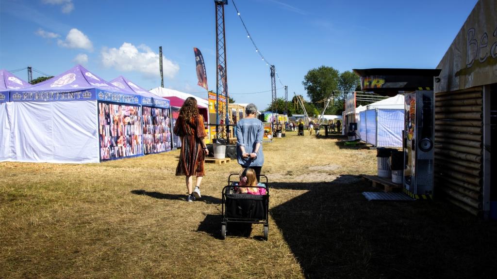 Visit Samsø-Festival-8104 a-1