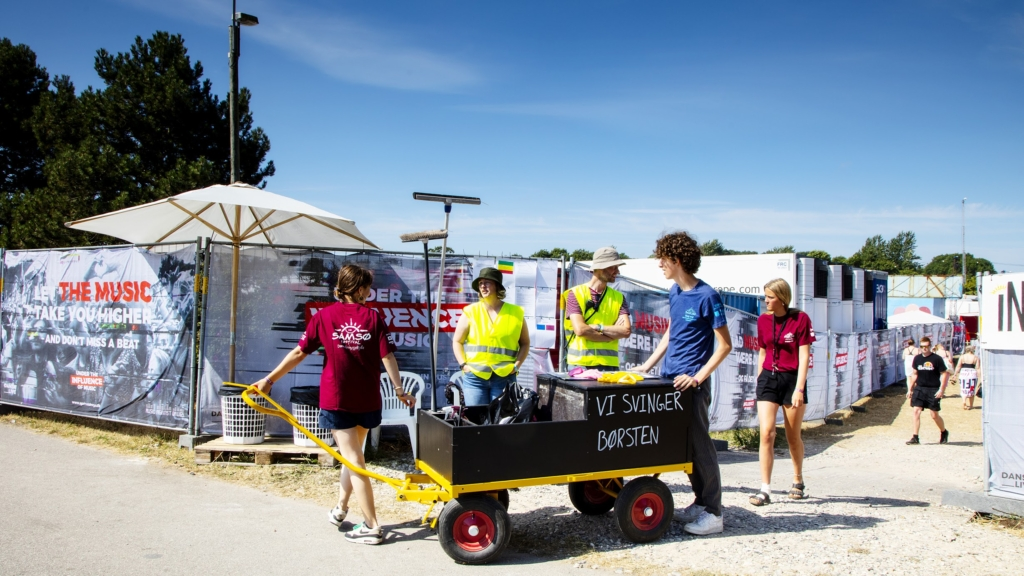 Visit Samsø-Festival-8114 a-1