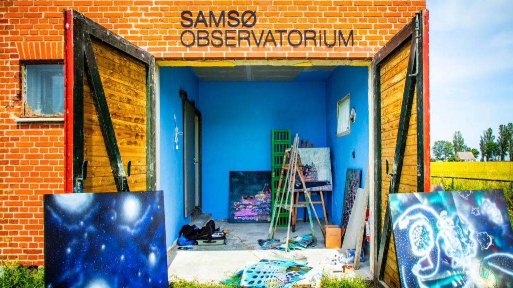 Visit Samsø - Jonas Pihl-4555 a-1