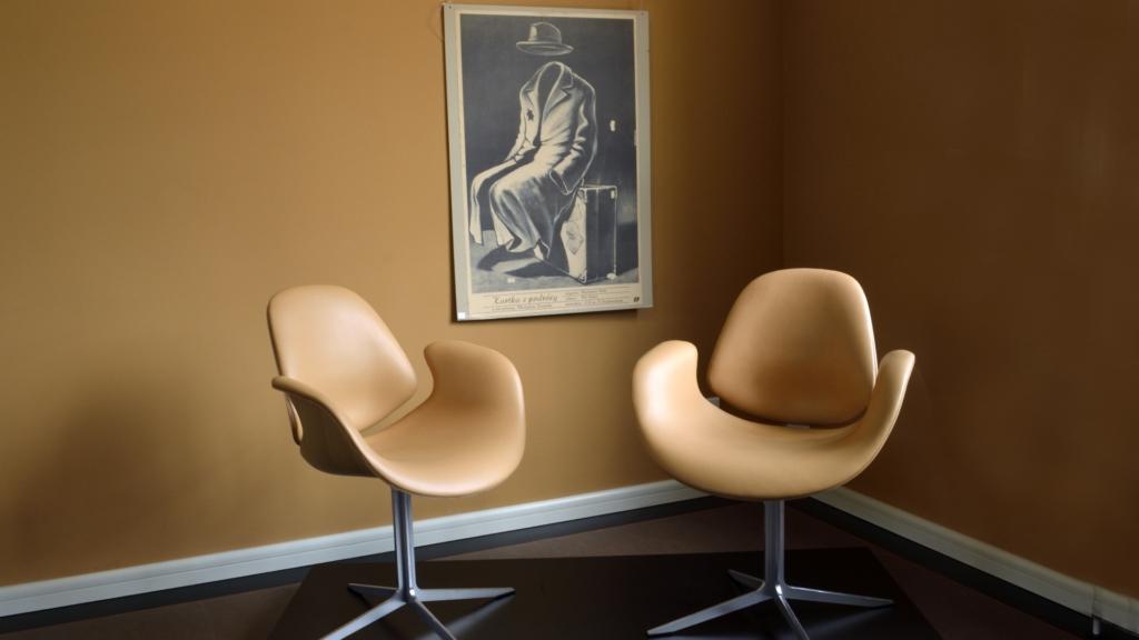 Stolen-FN stolen tegnet af Kasper Salto og Thomas Sigsgaard samt polsk plakat-2