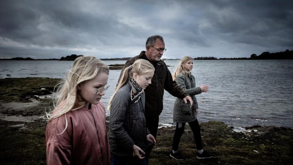Visit Samsø FM2021-Øråd-3822 a-1-2