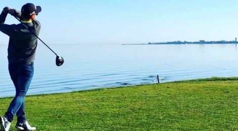 Samsø Golfklub 3