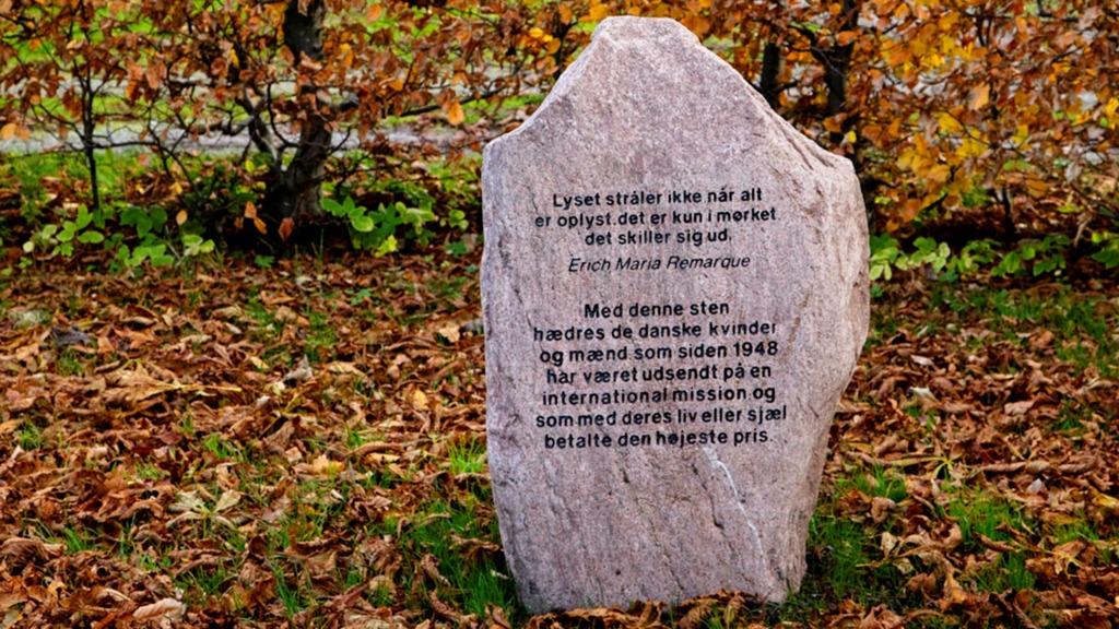 SET-Brundby-0106 a-1_Fotograf_Jeanette_Philipsen