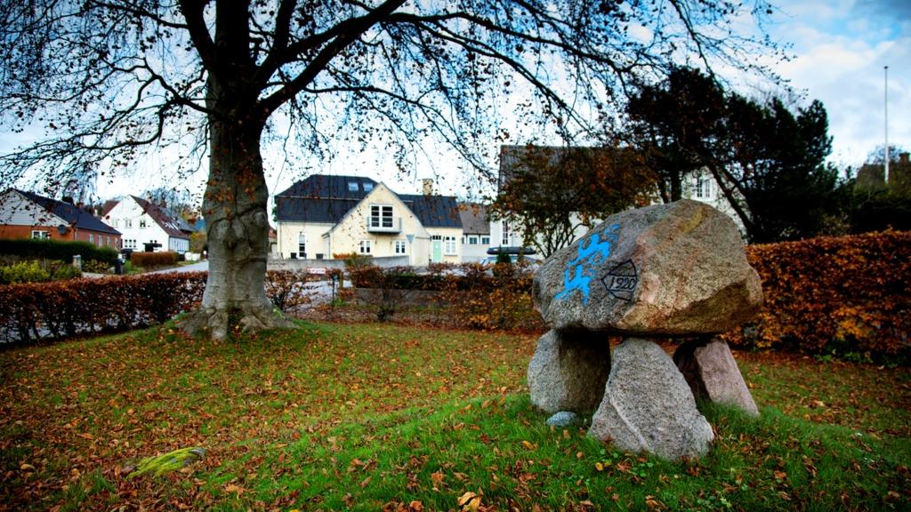 SET-Brundby-0108 a-1_Fotograf_Jeanette_Philipsen